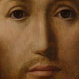 Cristo inedito