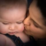 mamma-e-figlio_2