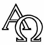 Alfa e Omega