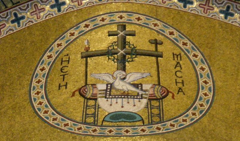 CristianesimoGruppo3millennio Del I Del I Del CristianesimoGruppo3millennio CristianesimoGruppo3millennio I Simboli Simboli Simboli I iOXuPkZ