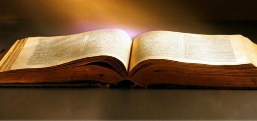 bibbia-aperta2-960x350