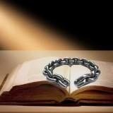 libro+ catena1