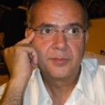 Saverio Schirò