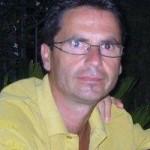 Giuseppe Compagno