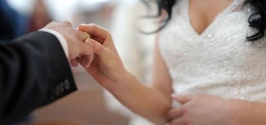 matrimonio e indissolubilità