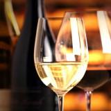 Il miracolo del vino trasformato in acqua