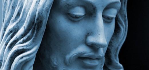 Amare come Gesù