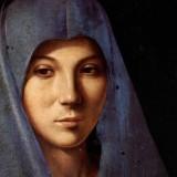 Antonello_da_Messina_ Annunciazione