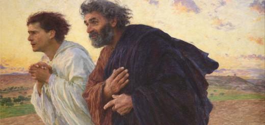 due discepoli