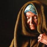 The_Prophet_Anna_ab28