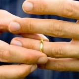 separAZIONE DIVORZIO SECONDO LA CHIESA