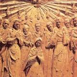 pentecoste1artcotto (1)